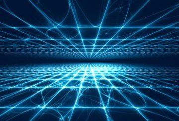 Gartner công bố các nhà cung cấp công nghệ AI hàng đầu cho doanh nghiệp