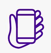 Quản lý dễ dàng qua mobile