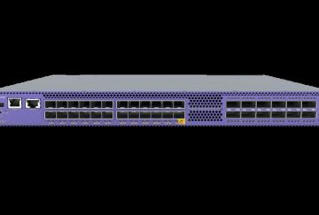SLX9640