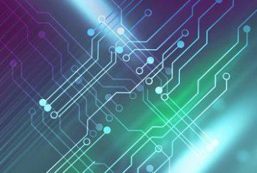 Chu kỳ kỳ vọng của hãng nghiên cứu Gartner năm 2019 dành riêng cho các Công nghệ mới phát triển