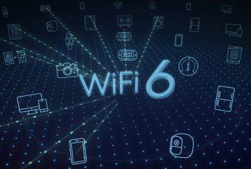 Tổ chức Wi-Fi  chuẩn bị chứng nhận tiêu chuẩn Wi-Fi 6 – Wi-Fi thế hệ mới nhất!