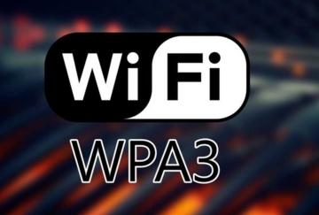 WPA3 – Tiêu chuẩn bảo mật Wi-Fi vững chắc Thế hệ mới