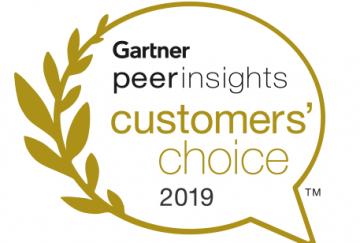 Extreme Networks được đánh giá là Doanh nghiệp có giải pháp mạng cho Data Center tốt nhất năm 2019 – Dựa trên bình chọn của khách hàng
